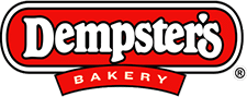 logo__dempsters