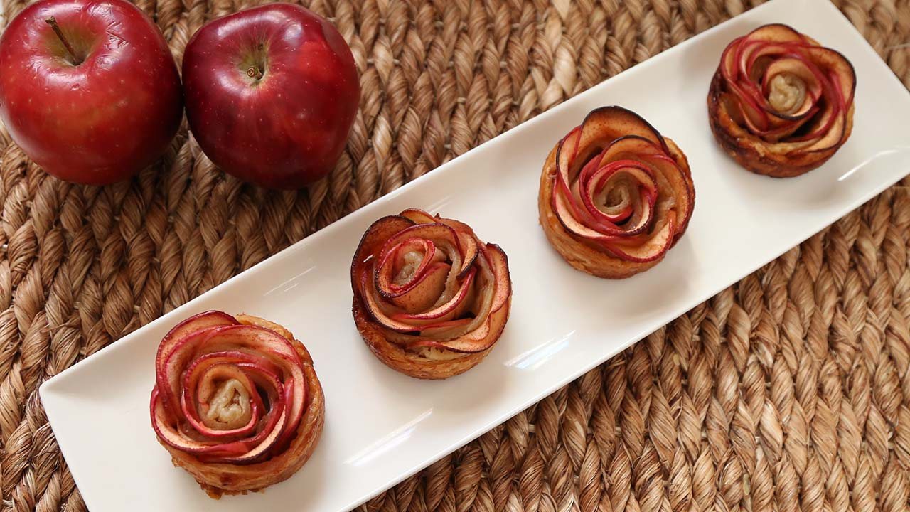 Apple-Roses_16x9_The-Domestic-Geek