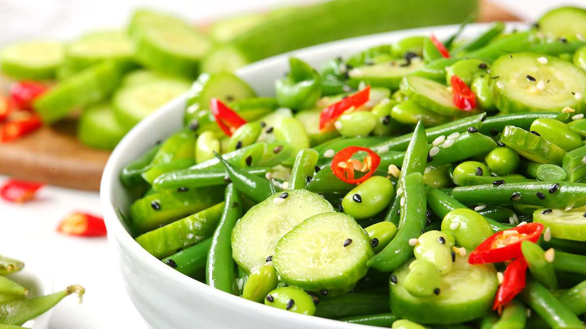 Asian-Style-Green-Bean-Salad_16x9_1200_Healthy-Meal-Plans