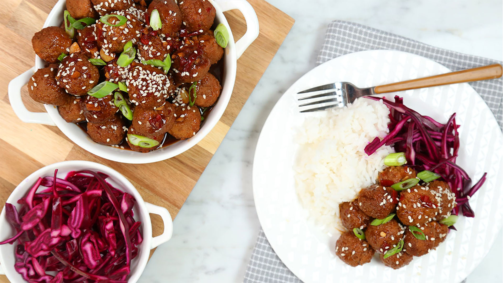 Asian-Style-Meatballs_16x9_The-Domestic-Geek