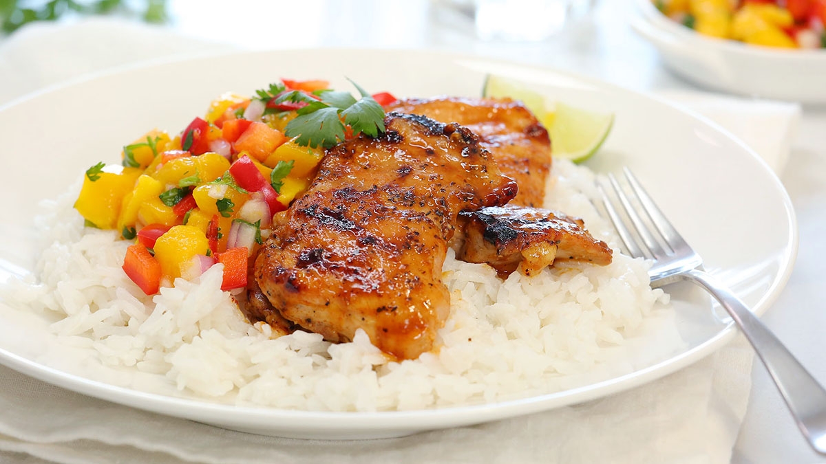 BBQ-Lime-Chicken_16x9_1200_The-Domestic-Geek