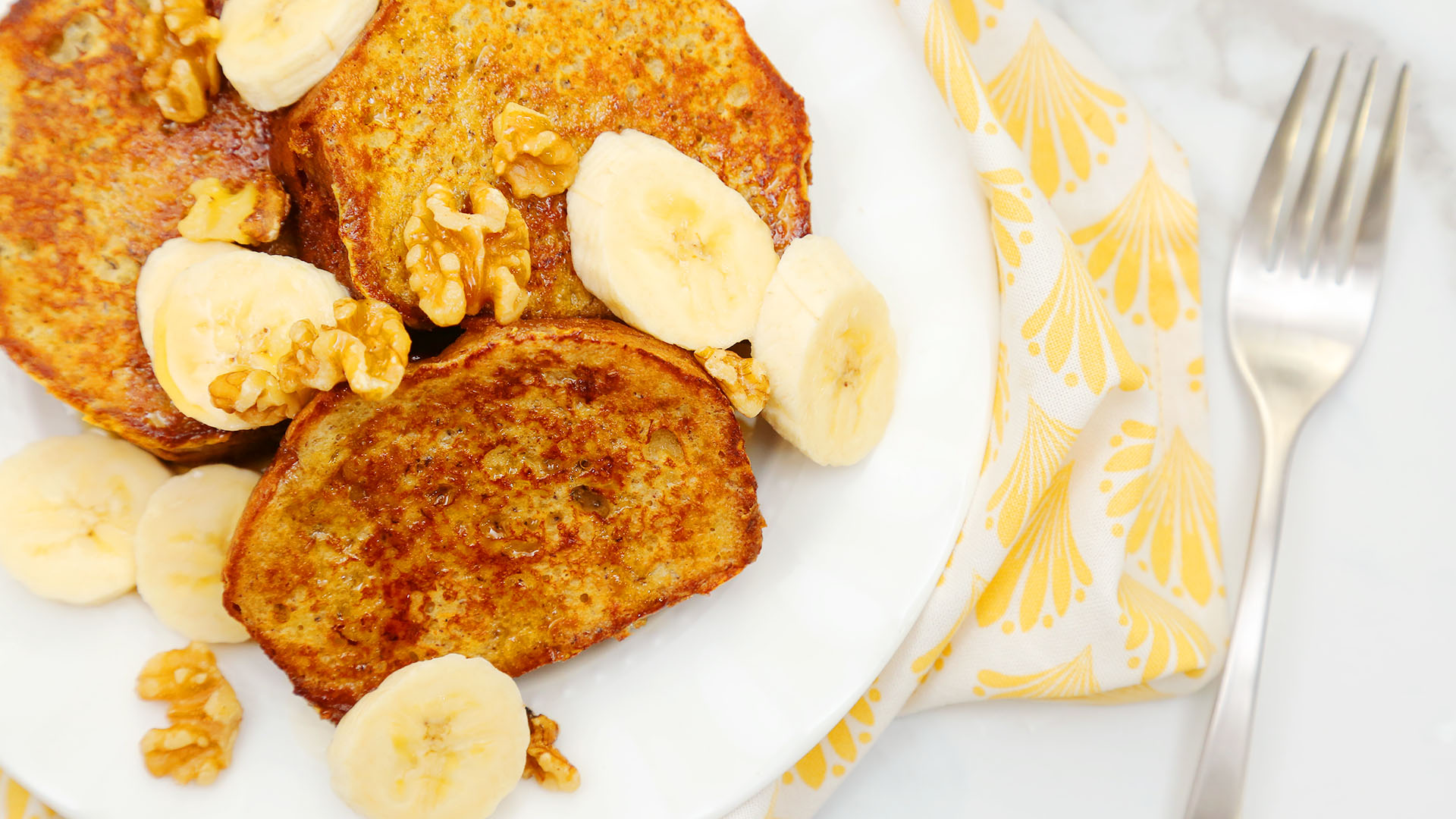 Banana-Bread-French-Toast_16x9_The-Domestic-Geek