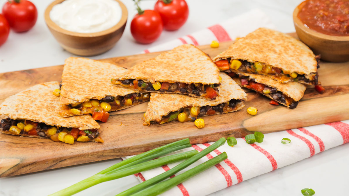 Black-Bean-Quesadillas_16x9_The-Domestic-Geek