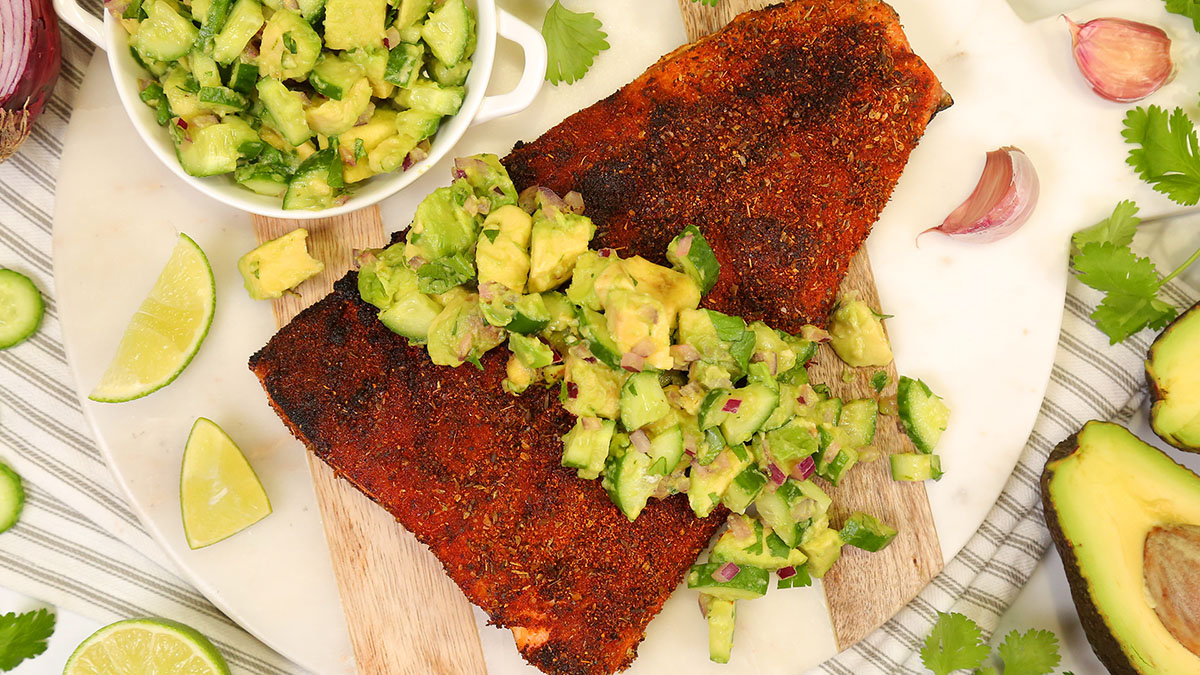 Blackened-Salmon_16x9_1200_The-Domestic-Geek