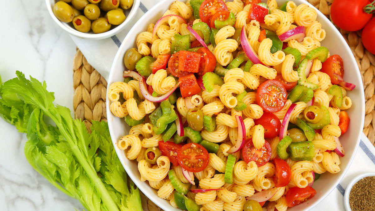 Bloody-Mary-Pasta-Salad_16x9_1200_The-Domestic-Geek