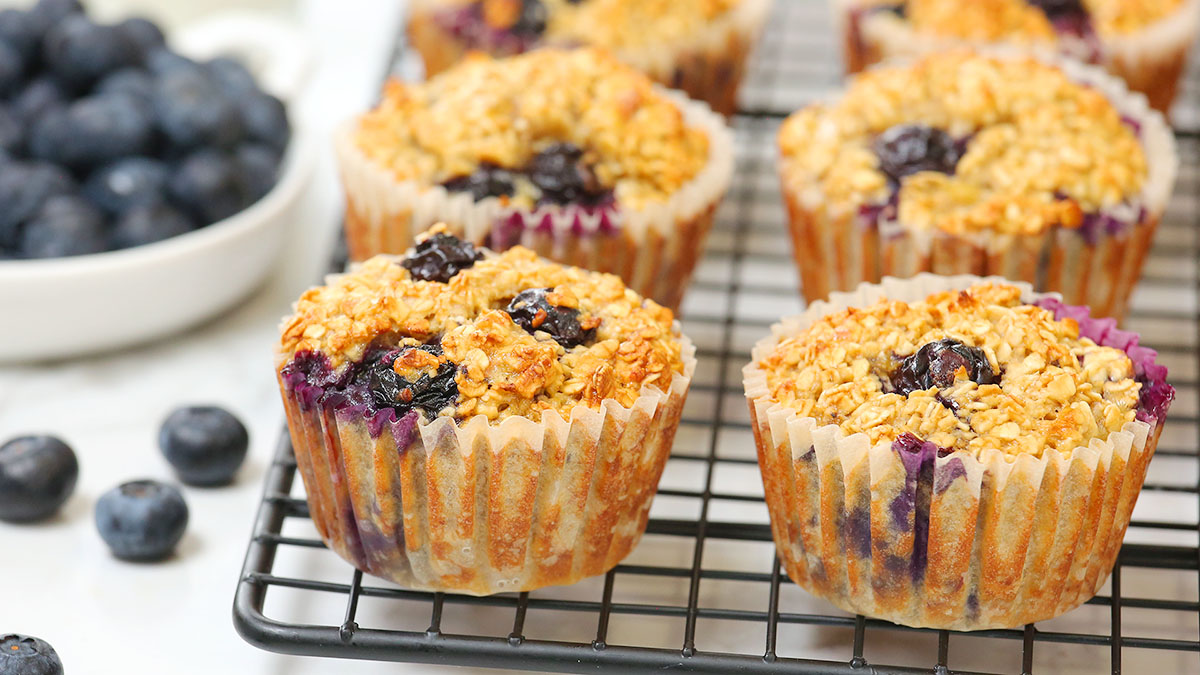 Blueberry-Oatmeal-Muffins_16x9_1200_The-Domestic-Geek