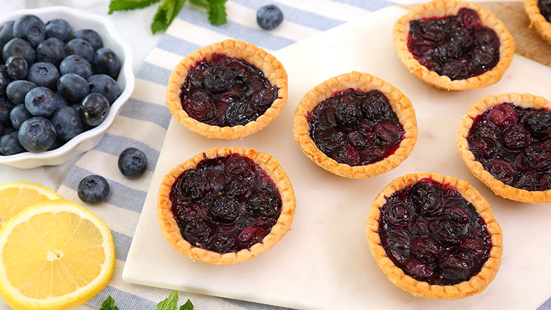Blueberry-Tarts_16x9_800_The-Domestic-Geek