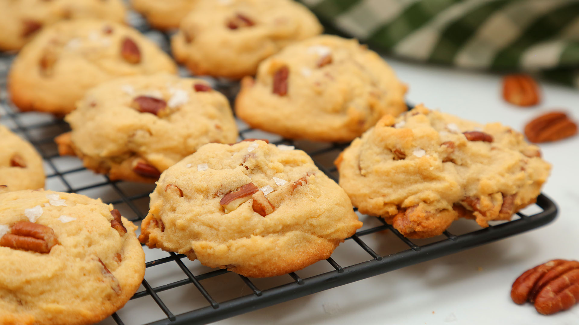 Chewy-Butter-Pecan-Cookies_16x9_The-Domestic-Geek
