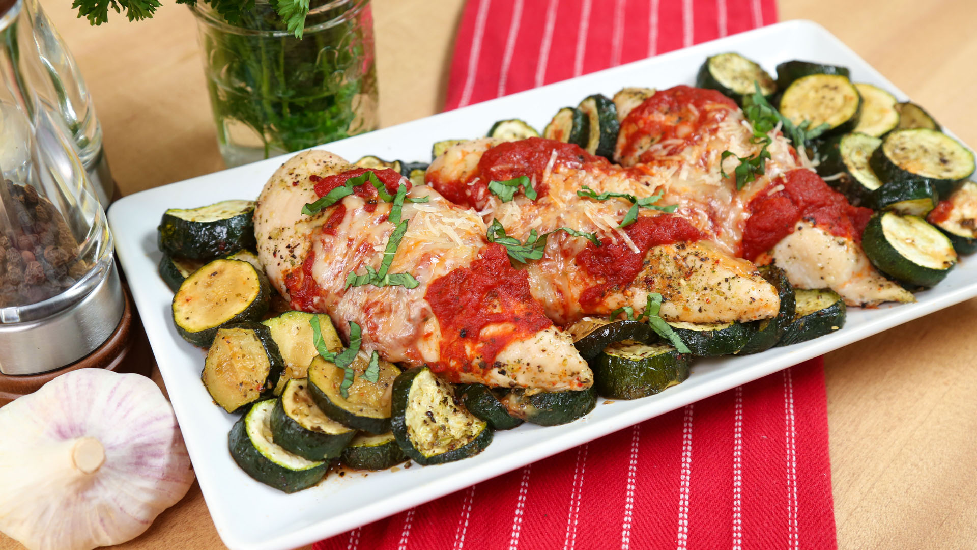 Chicken-Parmesan-with-Roasted-Zucchini 16x9