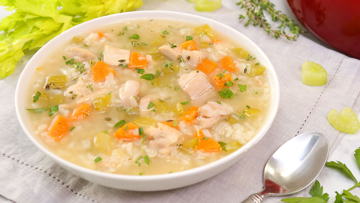 Chicken-Rice-Soup_16x9_1200_The-Domestic-Geek