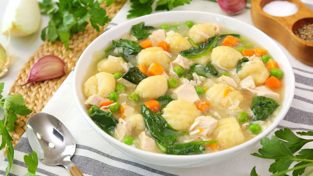 Chicken-Soup-Gnocchi_16x9_1200_The-Domestic-Geek