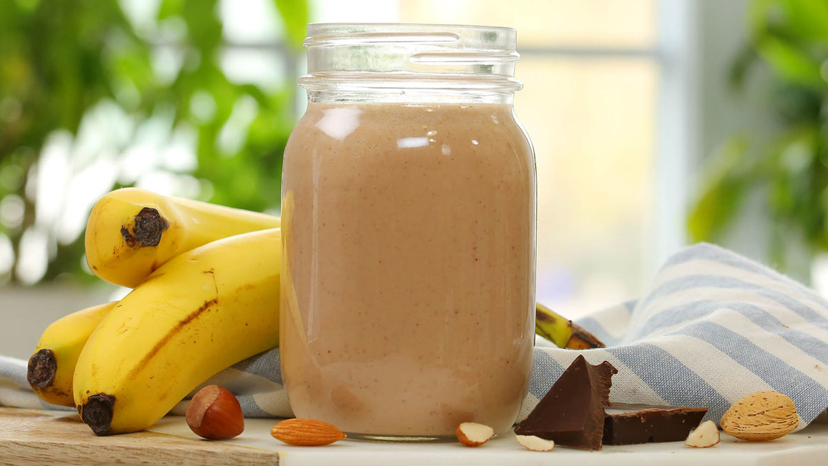 Chocolate-Power-Butter-Smoothie_16x9_1200_The-Domestic-Geek