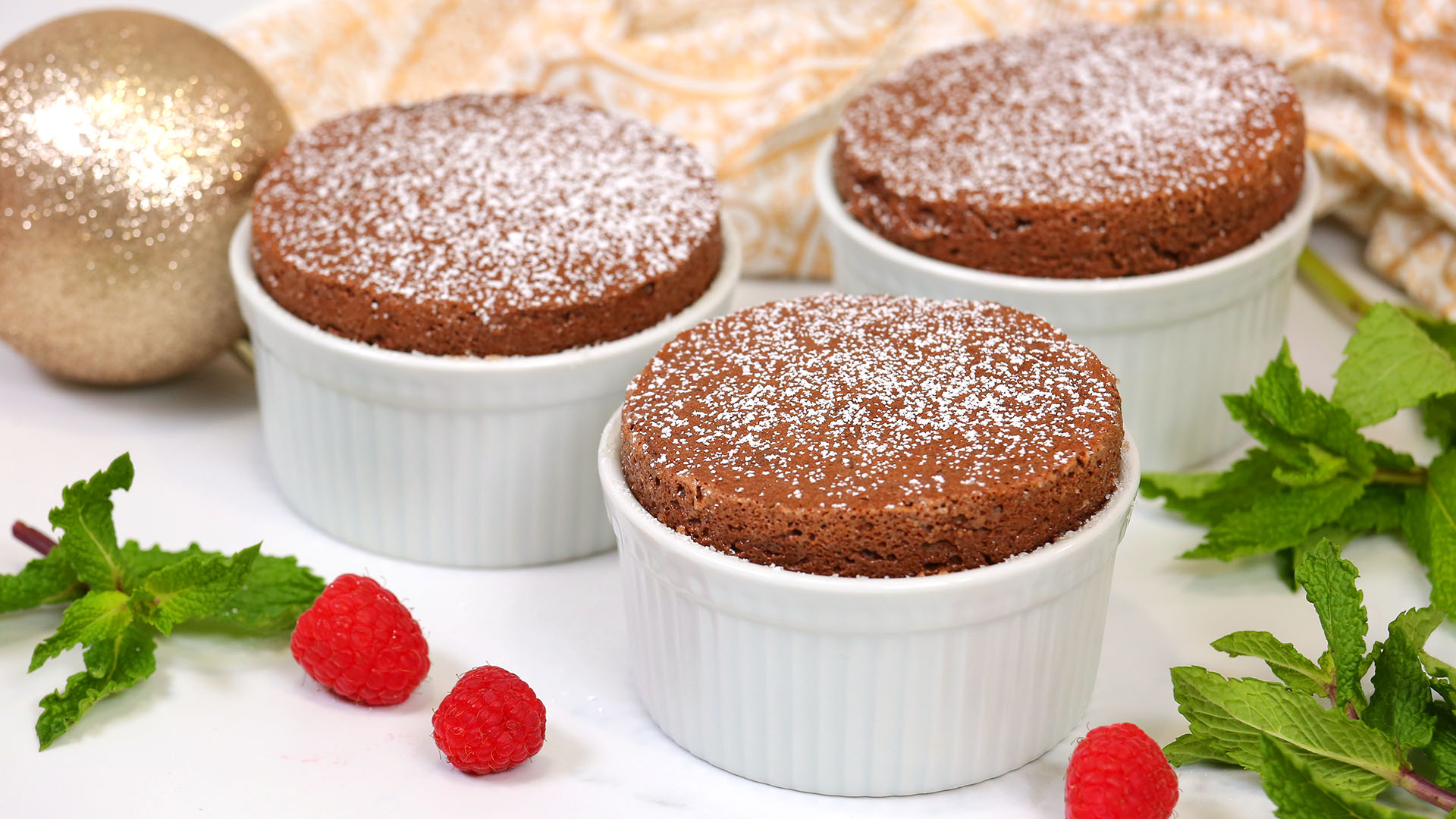 Chocolate-Souffle_16x9_The-Domestic-Geek