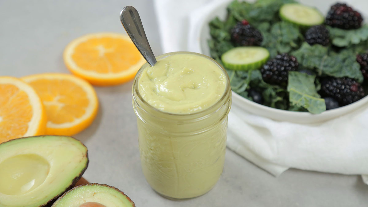 Citrus-Avocado-Dressing_16x9_The-Domestic-Geek