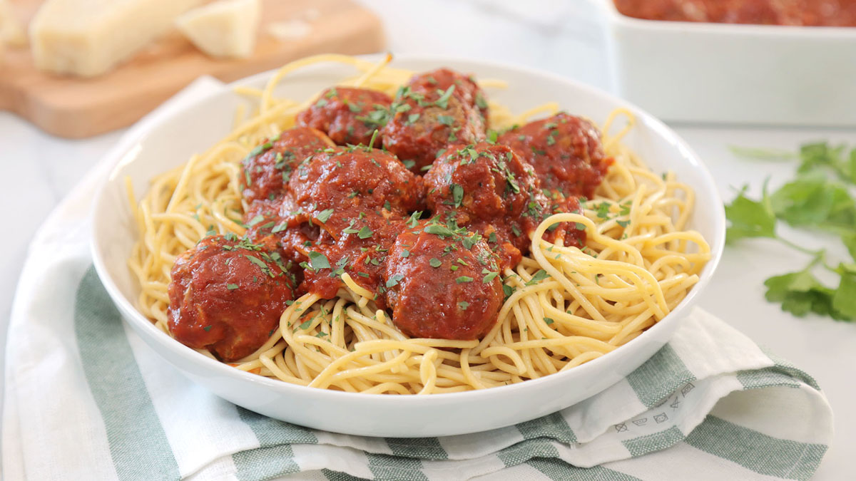 Classic-Meatballs_16x9_The-Domestic-Geek