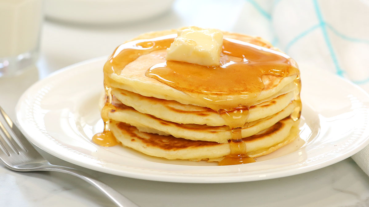 Classic-Pancakes_16x9_1200_The-Domestic-Geek