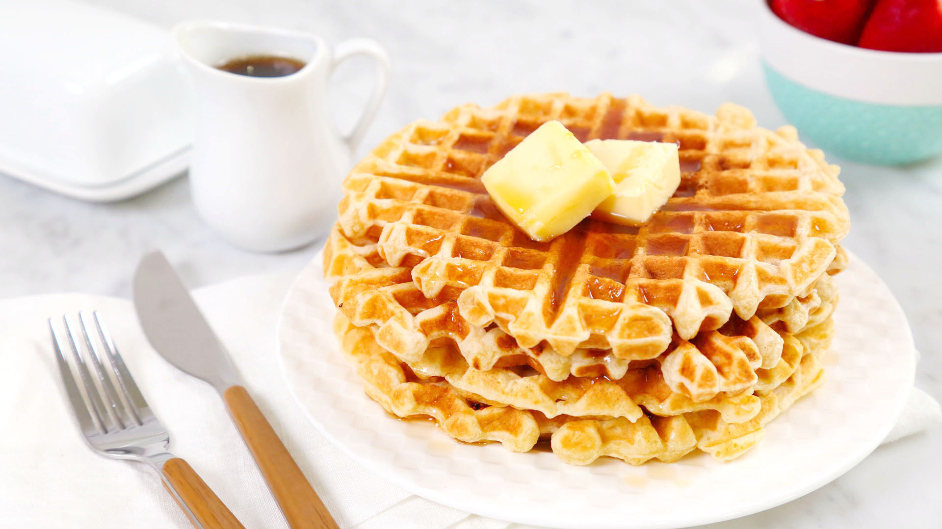 Classic-Waffles_16x9_The-Domestic-Geek