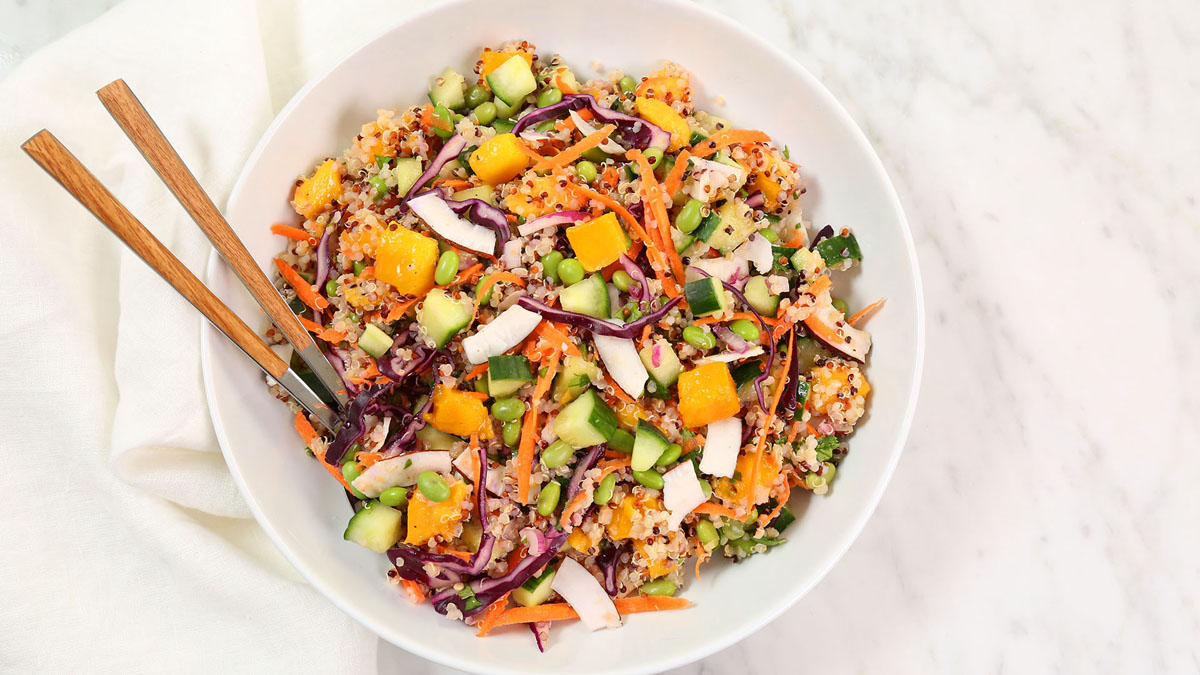Coconut-Lime-Quinoa-Salad_16x9_The-Domestic-Geek