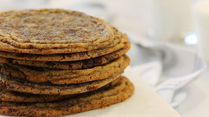 Cookies-Chocolate_Chip_16x9_800_The-Domestic-Geek