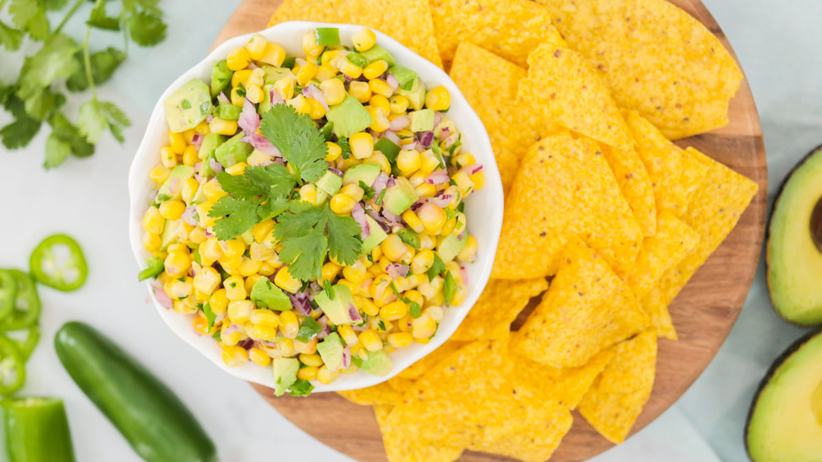 Corn-Avocado-Salsa_16x9_The-Domestic-Geek