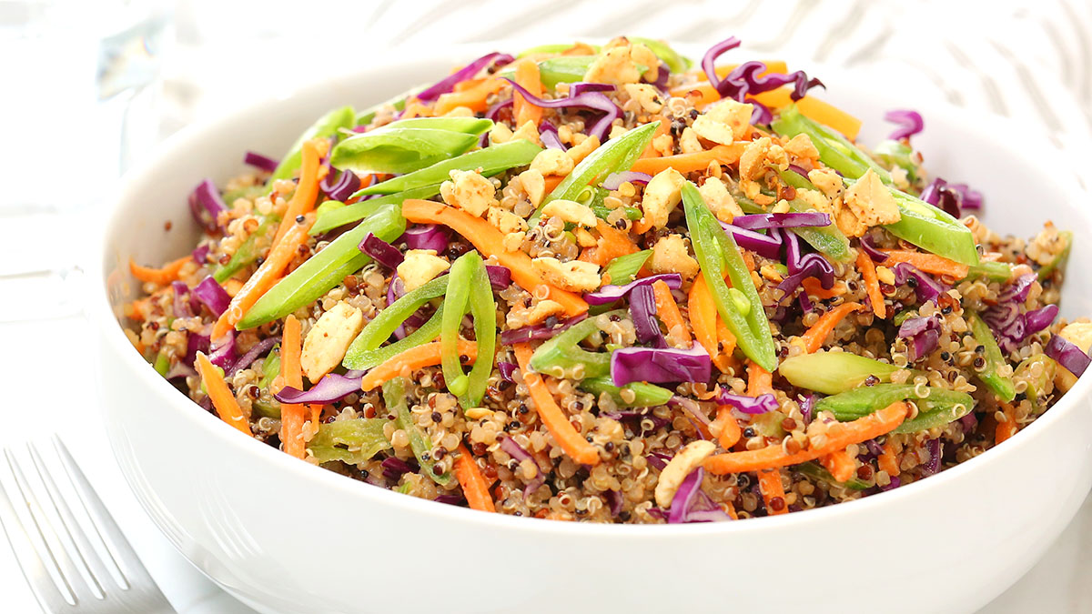Crunchy-Thai-Quinoa_16x9_1200_The-Domestic-Geek