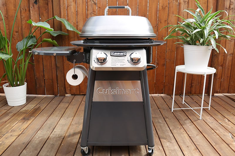Cuisinart-360-Griddle_The-Domestic-Geek