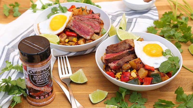 Cuisinart-Chipotle-Breakfast-Bowl-Seasoning_The-Domestic-Geek