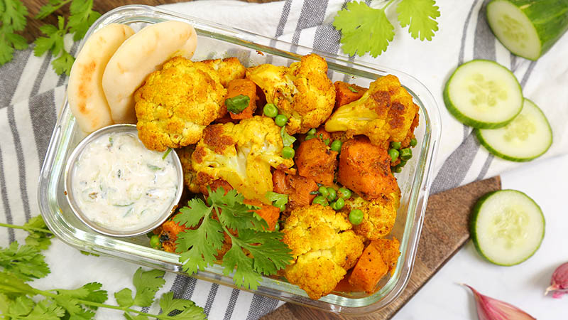 Curried-Cauliflower-Meal-Prep_16x9_800_The-Domestic-Geek