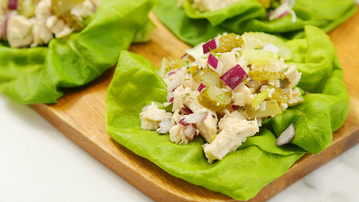 Dill-Pickle-Chicken-Salad_16x9_The-Domestic-Geek