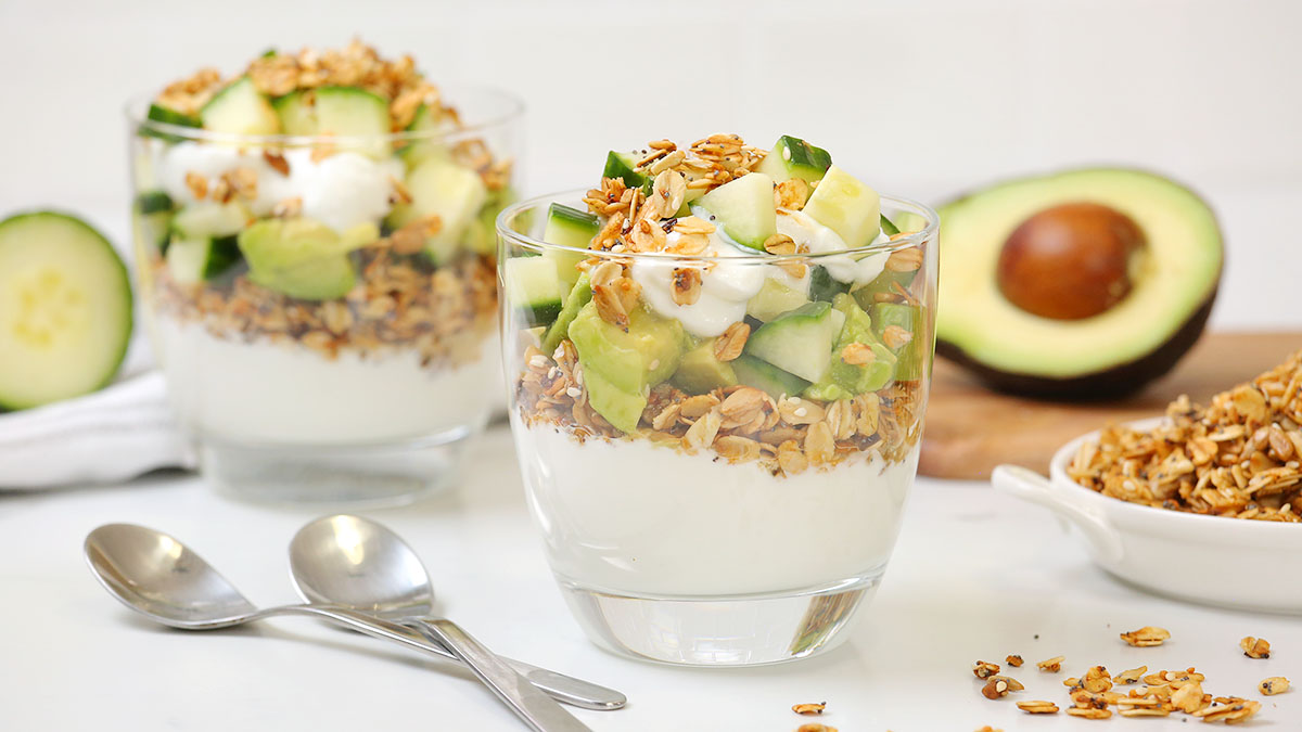 Everything-Breakfast-Parfait_16x9_1200_The-Domestic-Geek
