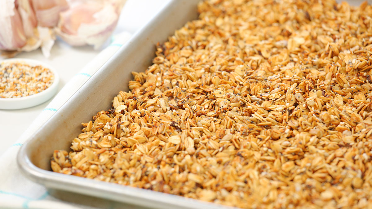 Everything-Granola_16x9_1200_The-Domestic-Geek