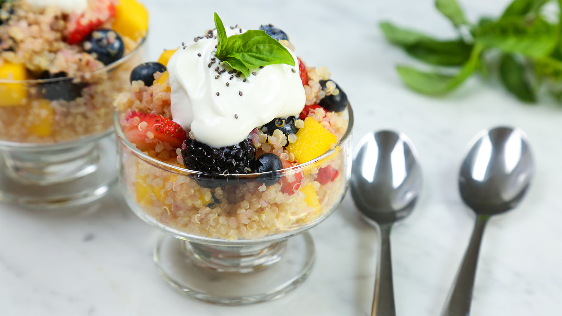 Fruity-Quinoa-Salad 16x9