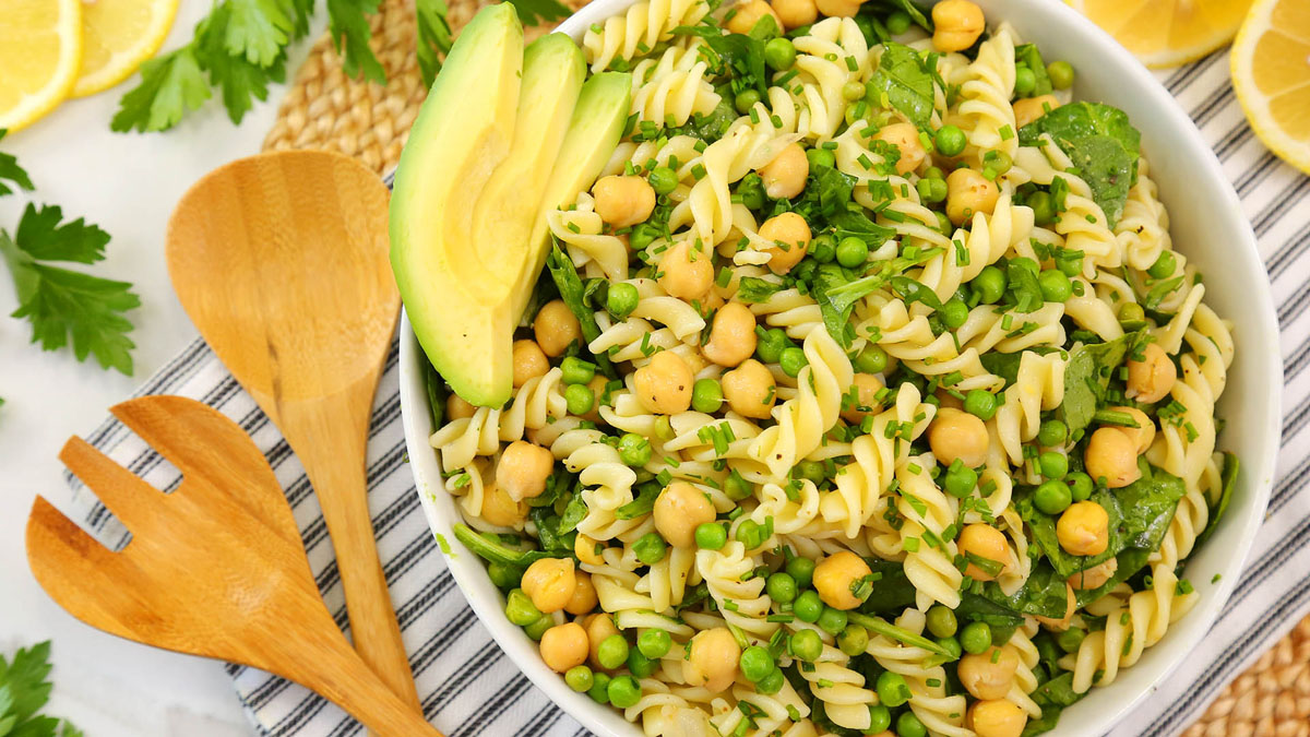 Green-Goddess-Pasta-Salad_16x9_1200_The-Domestic-Geek