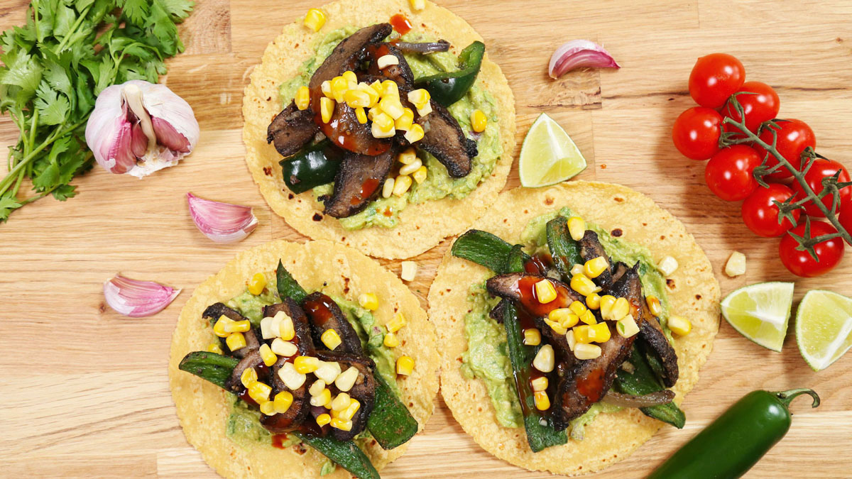 Grilled-Veggie-Tacos_16x9_The-Domestic-Geek