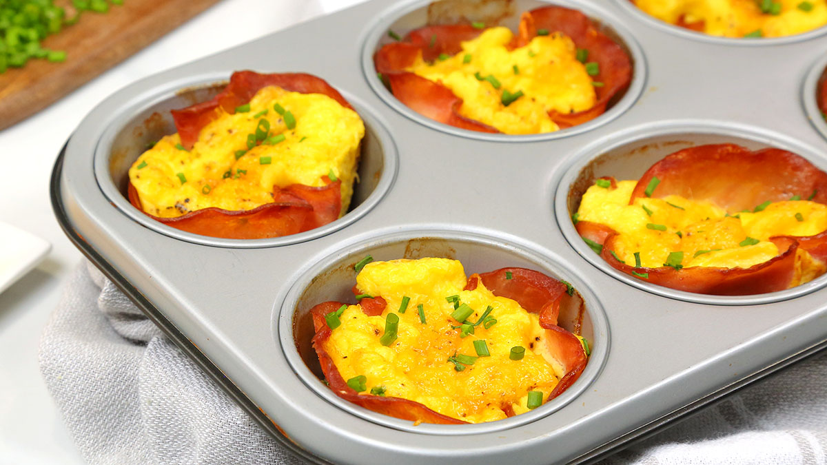 Ham-Egg-Breakfast-Cups_16x9_1200_The-Domestic-Geek