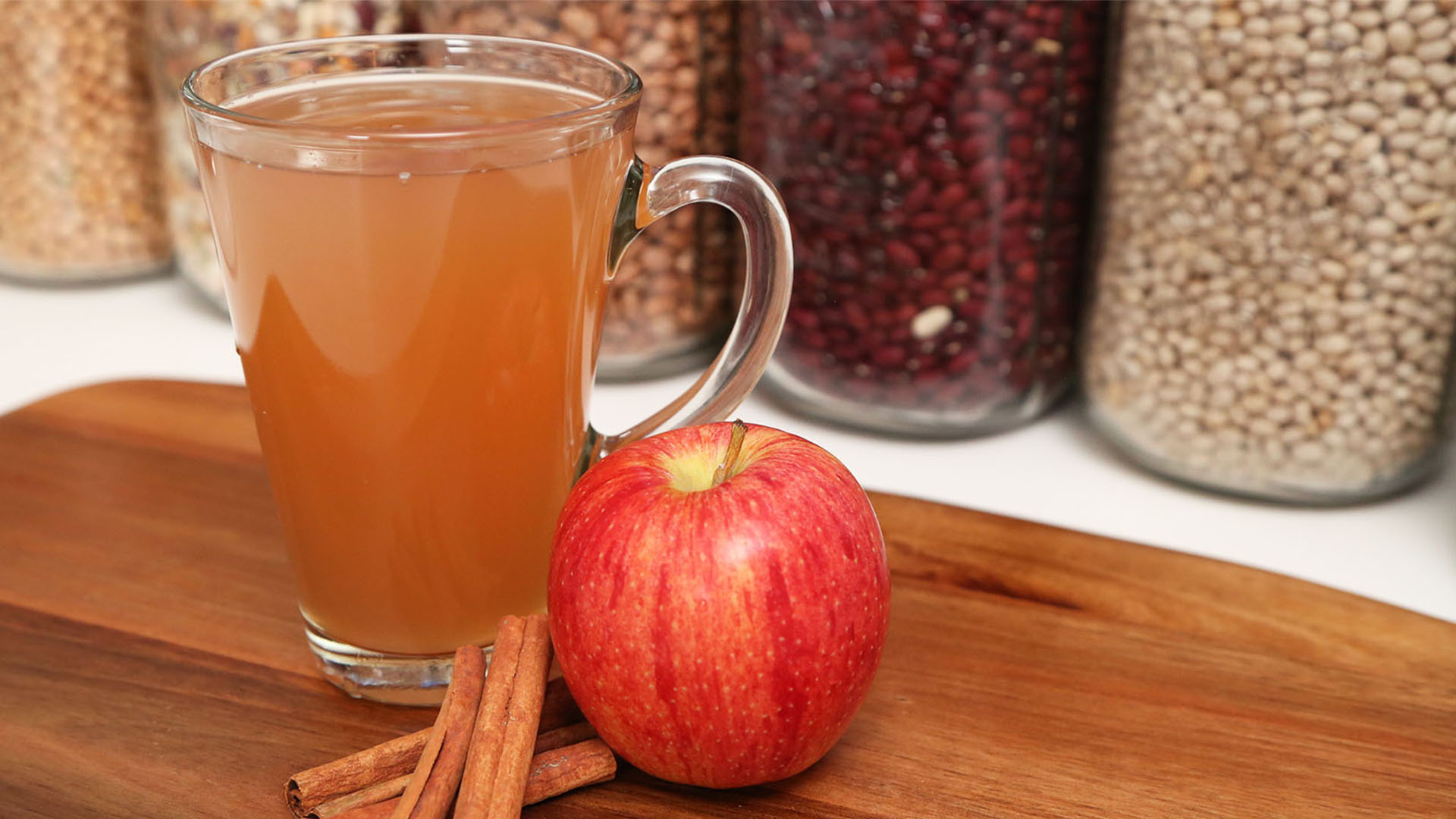 Homemade-Apple-Cider 16x9