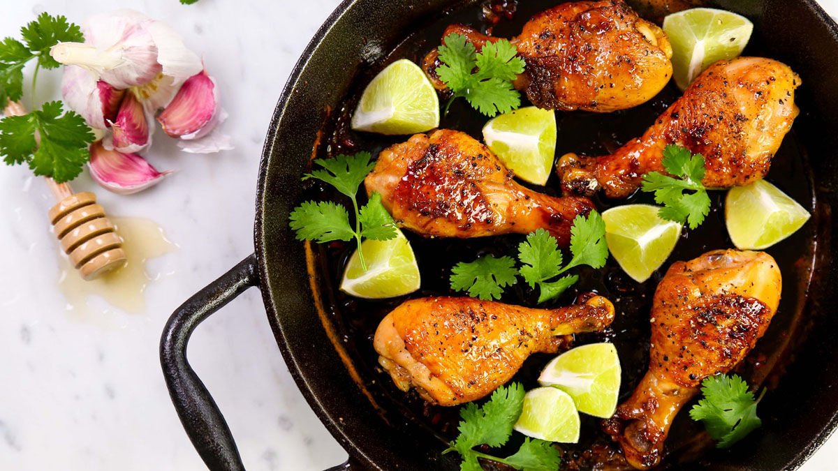 Honey-Lime-Chicken_16x9_The-Domestic-Geek