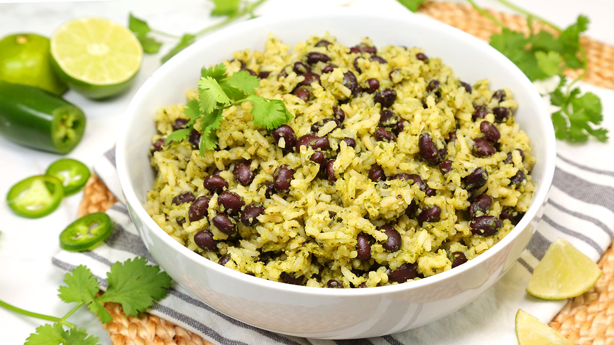 Mexican-Green-Rice_16x9_1200_The-Domestic-Geek