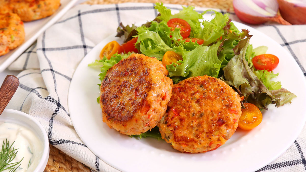 Old-Bay-Salmon-Cakes_16x9_1200_The-Domestic-Geek