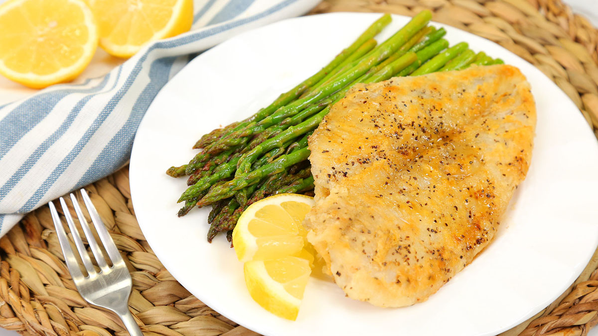 Pan-Seared-Fish_16x9_The-Domestic-Geek