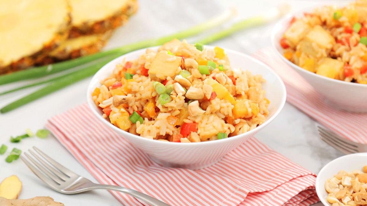 Pineapple-Coconut-Rice_16x9_The-Domestic-Geek