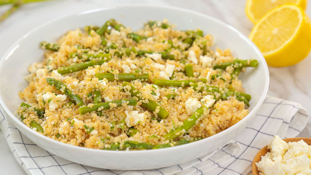 Quinoa-Salad-Asparagus-Feta_16x9_The-Domestic-Geek