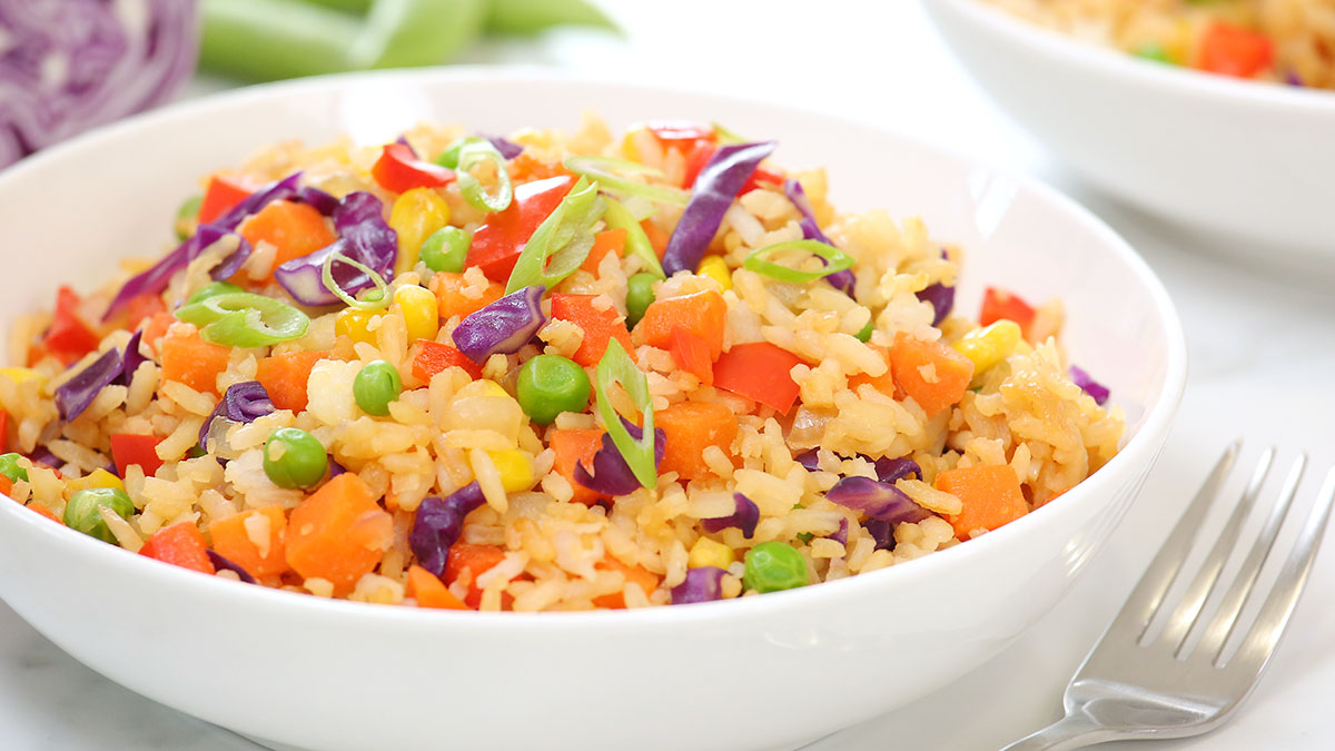 Rainbow-Fried-Rice_16x9_1200_The-Domestic-Geek