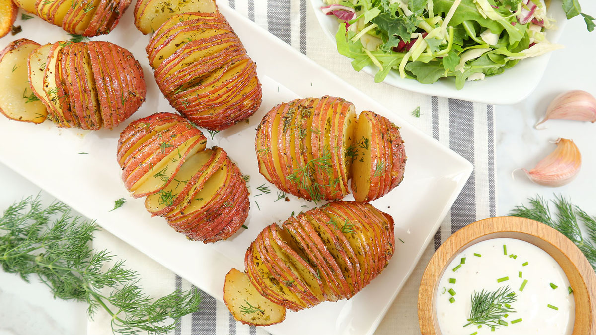 Ranch-Roasted-Hasselback-Potatoes_16x9_1200_The-Domestic-Geek