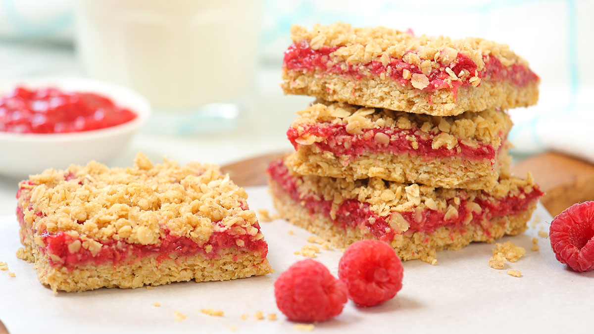 Raspberry-Oat-Crumble-Bars_16x9_1200_The-Domestic-Geek