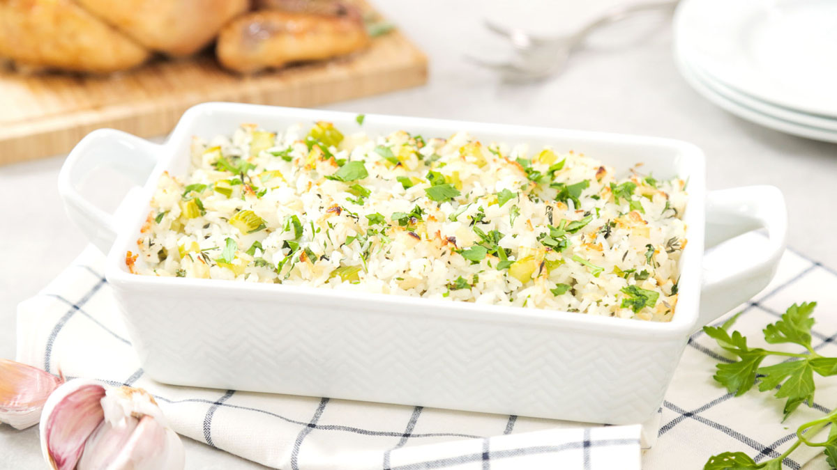 Rice-Pilaf_16x9_The-Domestic-Geek
