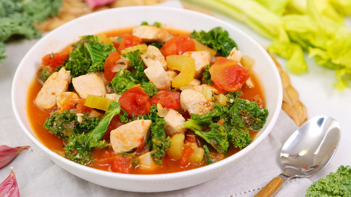 Rustic-Chicken-Kale-Soup_16x9_1200_The-Domestic-Geek