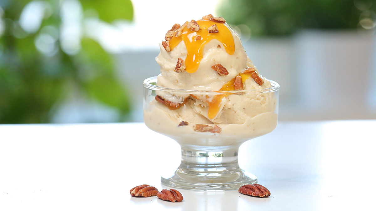 Salted-Caramel-Frozen-Yogurt_16x9_1200_The-Domestic-Geek