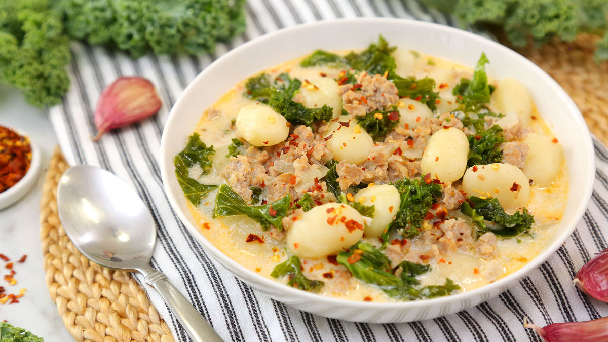 Sausage-Kale-Gnocchi-Soup_16x9_1200_The-Domestic-Geek