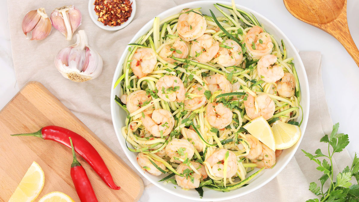 Shrimp-Scampi-Zoodles_16x9_The-Domestic-Geek